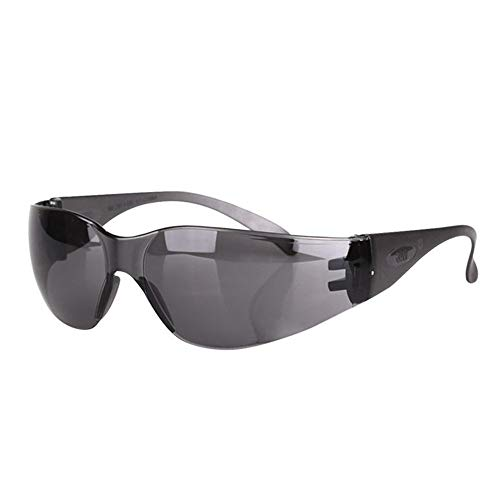 Gafas Protectoras Quimicos  marca Yiph-Sunglass