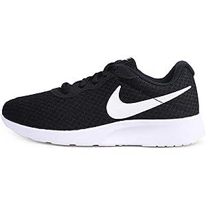 Nike Women's Plain Gymnastics Shoes