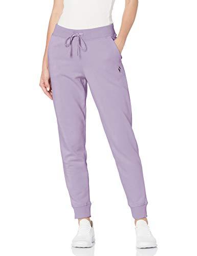 Pants Para Mujer marca Skechers