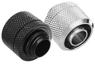 G1/4″ Thread to G3/8 Thick Compression Fittings for 3/8