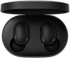 Audífonos Inalámbricos y Bluetooth
