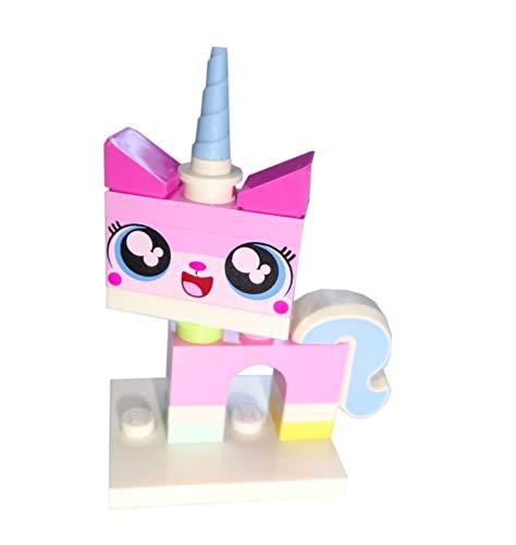 LEGO Movie 2 71023 (# 20 Unicornio Kitty)
