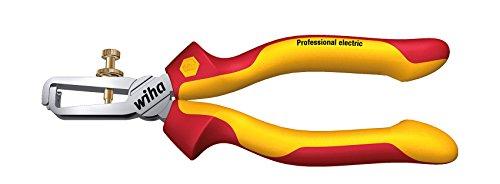 Wiha Abisolierzange Professional electric (26847) 160 mm