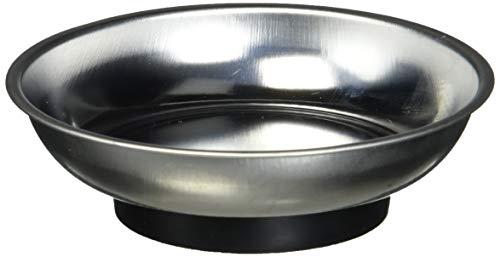 Titan 11061 Mini Magnetic Parts Tray