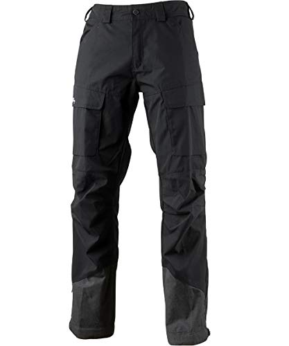 Lundhags Authentic Pro Pant - Forest Green