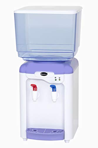 MAXELLPOWER DISPENSADOR DE Agua