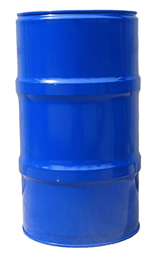 DLLUB - Nettoyant fontaine clean 60-60 litres