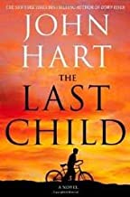 The Last Child 1st (first) edition Text Only