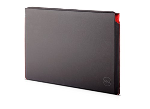 Dell Premier Sleeve - XPS 13 (DVDRX)