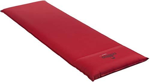 NOMAD Unisex-Adult MXURESN3TM00115 U-Rest Pillow, Grau, 42 x 29 x 10 cm