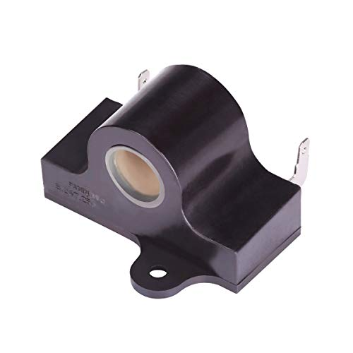 10L0L Inductive Throttle Sensor for EZGO Electric Golf Carts 25854G01