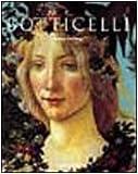 Botticelli. Ediz. illustrata (Kleine art)