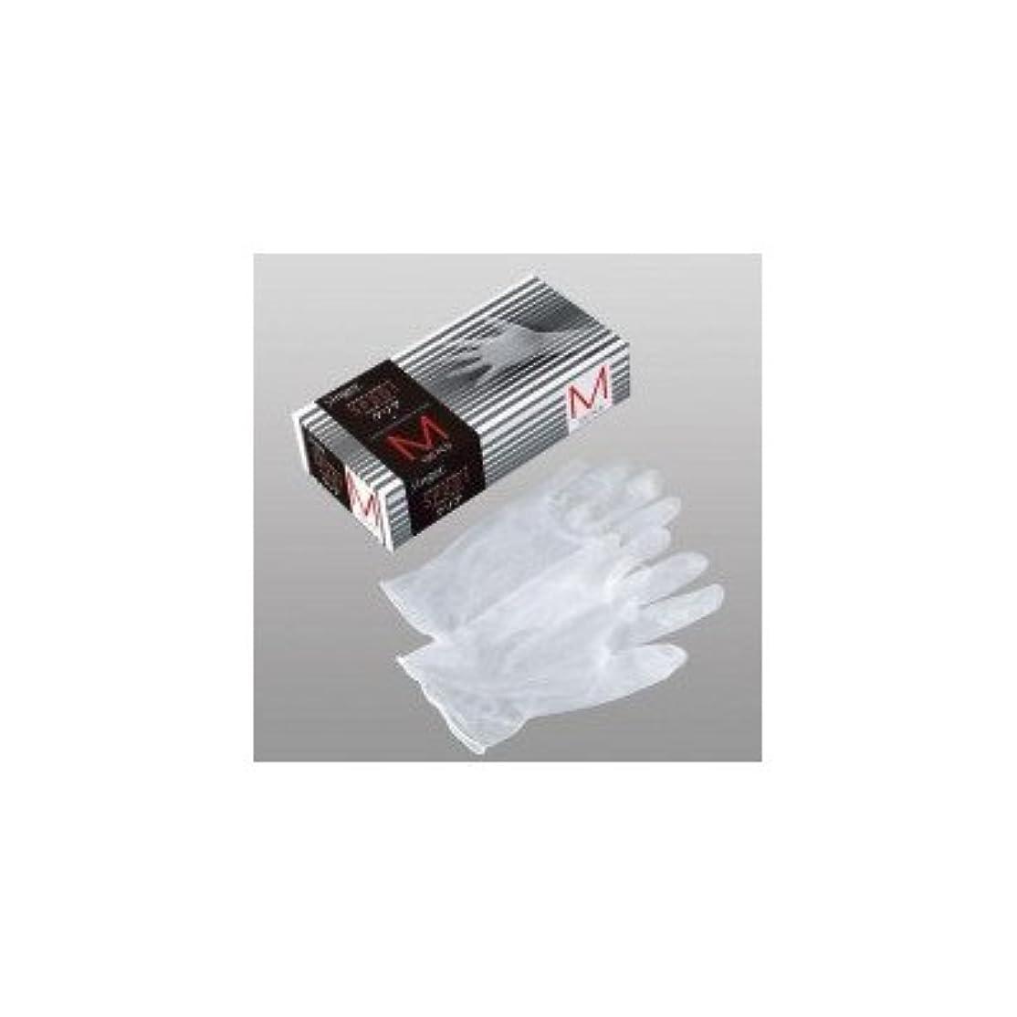救出征服者建設シンガープラスチックグローブ(手袋) SP201 パウダーフリー クリアー(100枚) S( 画像はイメージ画像です お届けの商品はSのみとなります)