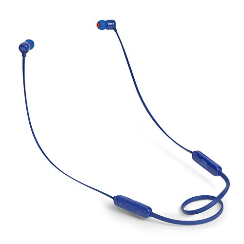 audífonos jbl bluetooth fabricante JBL