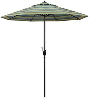 astoria lagoon umbrella