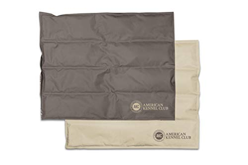 American Kennel Club AKC Cooling Mats for Dogs