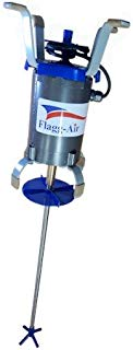 Flagg-Air 340HT-J Septic Aerator – Jet Replacement