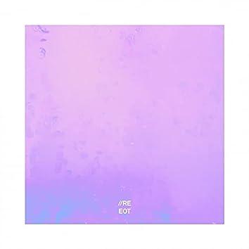 Re//Eot (The Remixes)