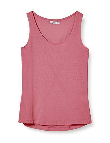 Inside @ SFD27 Camiseta, 96, M para Mujer