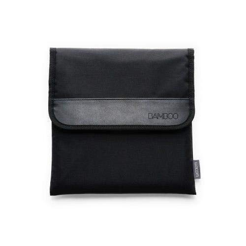 Wacom FUZ-A140 Carrying Case (Sleeve) for Tablet PC - Black