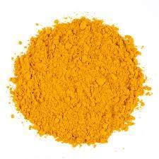 Ceylon Cinnamon Turmeric Powder/Ground (Haldi) 250g