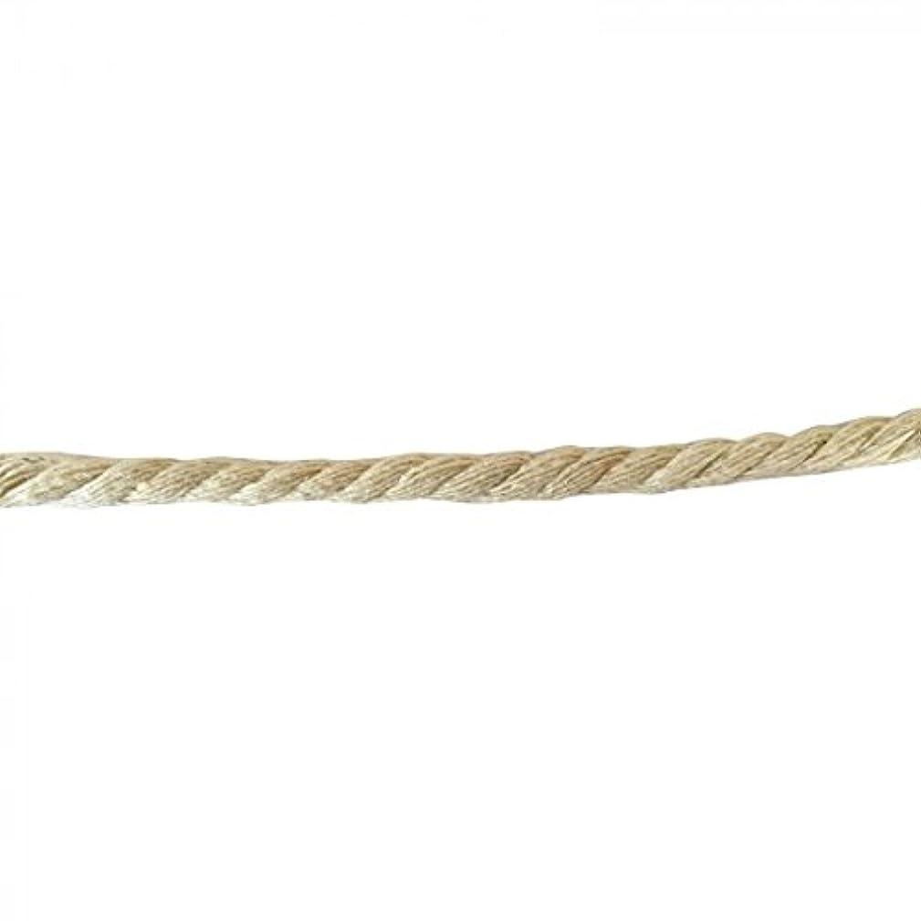 Vaessen Creative Cotton Cord, Natural, One Size