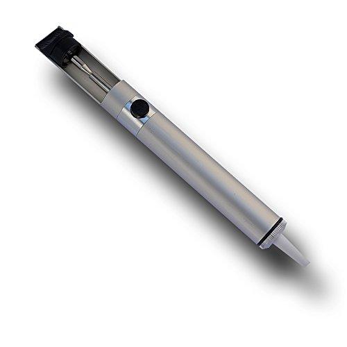 RadioShack Pro-Line Desoldering Pump