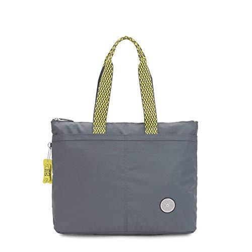 Kipling Chika 13' Laptop Tote Bag Size: One Size
