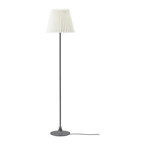 IKEA ÄNGLAND Standleuchte (155cm); A++