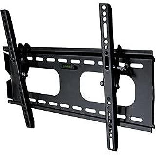 TILT TV WALL MOUNT BRACKET For Samsung UN55J6200 55