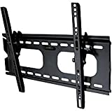 TILT TV WALL MOUNT BRACKET For Haier 48' Class 1080p LED HDTV - 48D3500