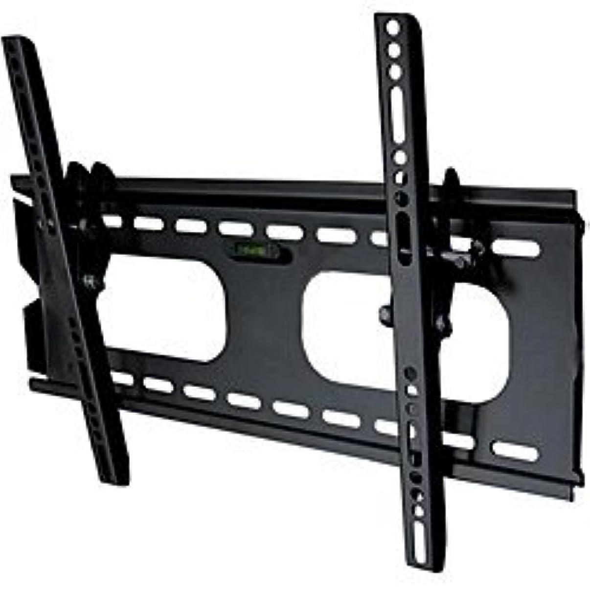 TILT TV WALL MOUNT BRACKET For Samsung 55