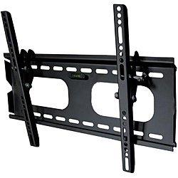 TILT TV Wall Mount Bracket for Panasonic TH-46PZ85U 46' INCH Plasma HDTV Television