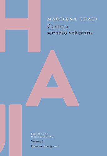 Contra a servidão voluntária