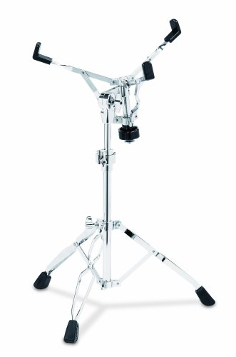 Pacific Drums by DW 700 Series Snare Stand