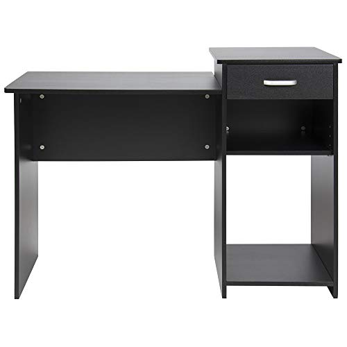 Best Choice Products Student Computer Desk...