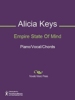 Best empire state of mind chords Reviews