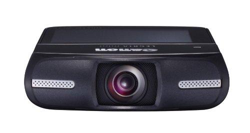 Canon Legria mini Full HD Camcorder (6,8cm (2,7 Zoll) LCD-Display, 12 MPCMOS-Sensor, WiFi, SD-Kartenlslot) schwarz