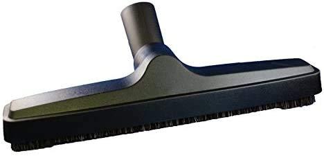 MP Maresh Products - Accesorios de limpieza para el hogar compatibles con aspiradoras Shop Vac de 1 1/4' (cepillo de suelo)