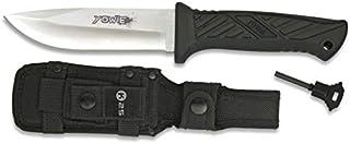 Amazon.es: Albacete cuchillo