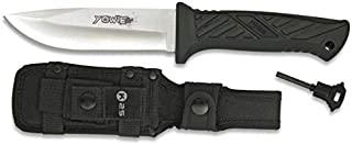 Amazon.es: cuchillos rui