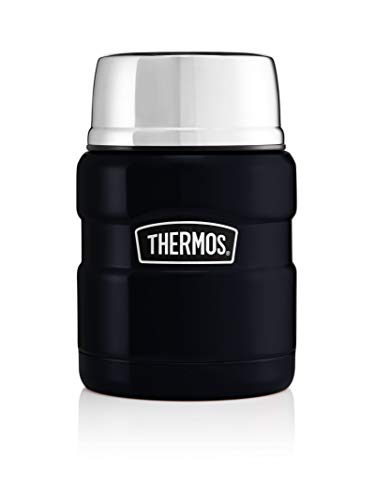 Thermos Stainless King Food - ...