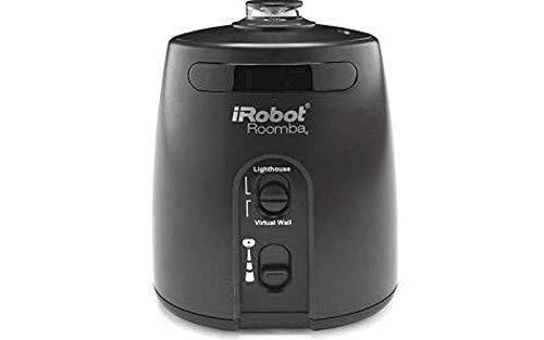 Irobot - acc259 - Mur virtuel roomba