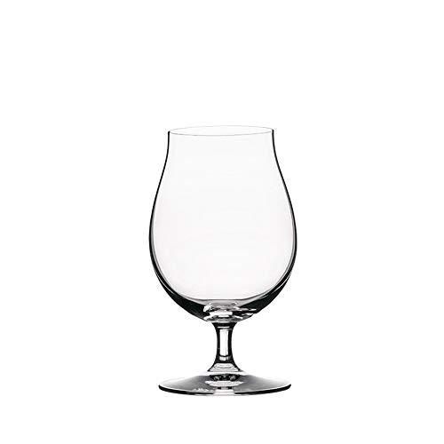 Spiegelau & Nachtmann BBQ & Drinks 6er Set (Bier Gläser)