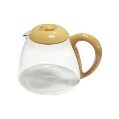 Tefal Kaffeekanne für Primavera 988259 mango