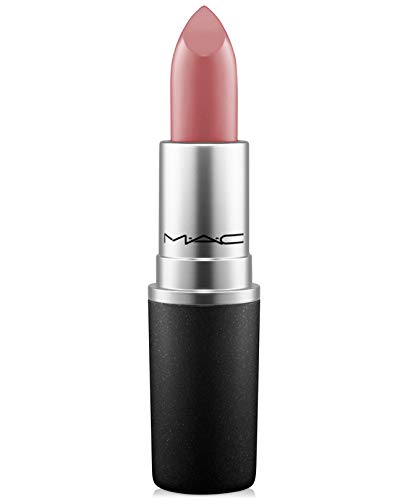 MAC Lipstick Color
