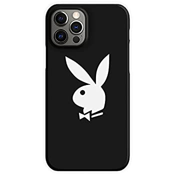 Best kim k crying face phone case Reviews