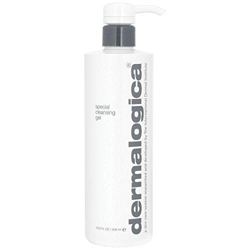 Dermalogica spécial gel nettoyant 500 ml