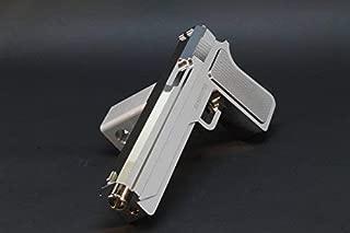 Best gun tow hitch cover Reviews