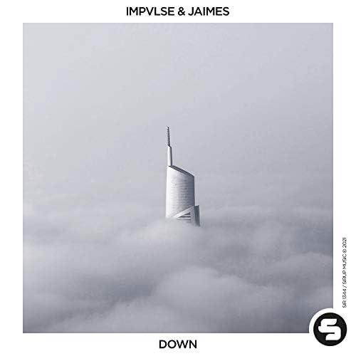 Impvlse & Jaimes